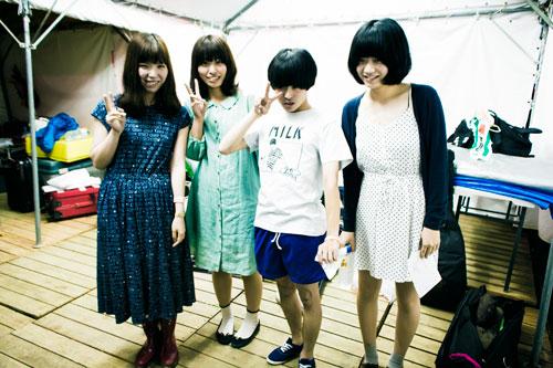 20130803-fuji500.jpg