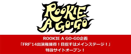 20140227-rgg500.jpg
