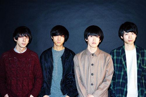 20140409-mitsume_ap500.jpg