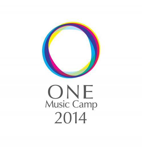 20140702-news_large_onemusiccamp_logo500.jpg