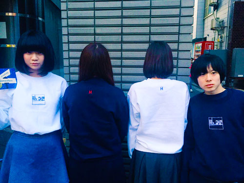 20150112-hc_sweat_h2.jpg