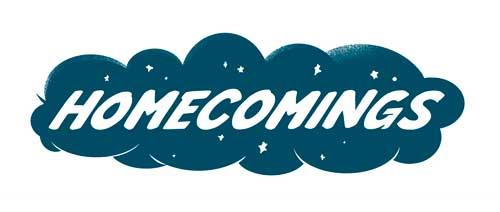 20151209-homecomings_logo_new500.jpg