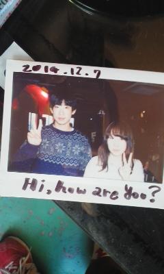 20151212-hihowareyou.jpg