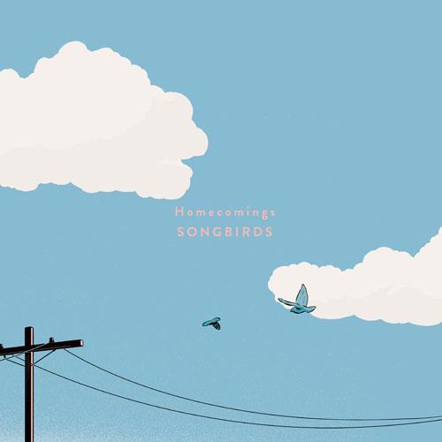 青い鳥 - 高崎市 / カラオケ喫茶 - goo地図