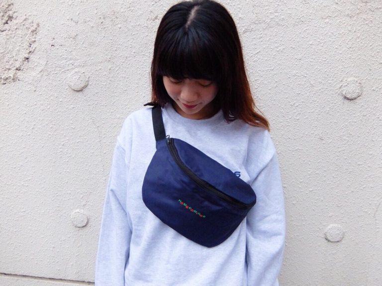 BAG/Navy